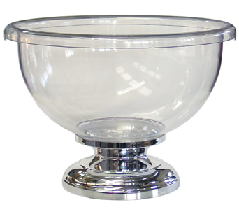 champagne-bowl-clear-acrylic-chromed-base-89-l1