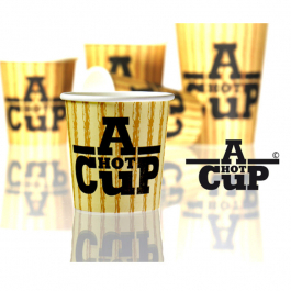 a-hot-cup