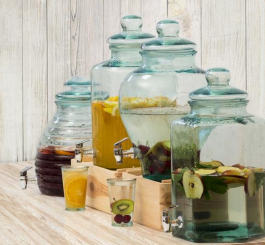 authentic-drinking-jars-sfeer-3-510x471