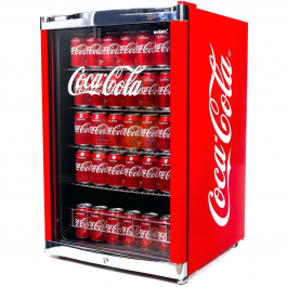 coca-cola-fridge-mini-south-africa-husky-drinks-chiller